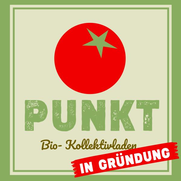 PUNKT Marburg